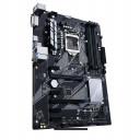 Asus PRIME Z370-P ATX LGA1151