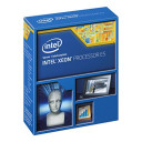 Intel Xeon E5-2650 V3 2.3GHz 10-Core