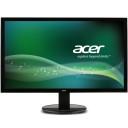 "Acer K272HULBMIIDP 27"""