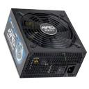 Zalman 850W 80+ Bronz Yarı Modüler ATX