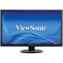 """ViewSonic VA2855SMH 28"""""""