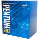 Intel Pentium Gold G5600 3.9GHz Dual-Core