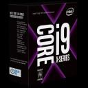 Intel Core i9-9820X 3.3GHz 10-Core