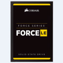 "Corsair Force LE 480GB 2.5"""