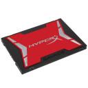 "Kingston HyperX Savage 480GB 2.5"""