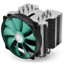 Deep Cool Lucifer V2 140mm Fan