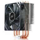 Deep Cool Gammaxx 400 120mm Fan