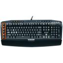 Logitech G710+ Kablolu Gaming