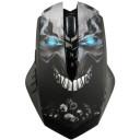 Bloody R8-Ghost Kablosuz Gaming
