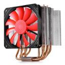 Deep Cool Lucifer K2 120mm Fan