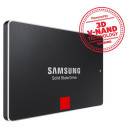 "Samsung 850 PRO 2TB 2.5"""