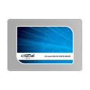 """Crucial BX200 960GB 2.5"""""""