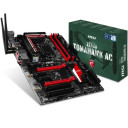 MSI Z170A TOMAHAWK AC ATX LGA1151
