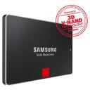 "Samsung 850 PRO 1TB 2.5"""