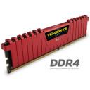 Corsair Vengeance LPX 8GB (1 x 8GB) DDR4-2666