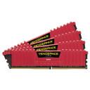 Corsair Vengeance LPX 32GB (4 x 8GB) DDR4-2400