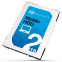 """Seagate 2TB 2.5"""" 5400RPM"""