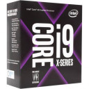 Intel Core i9-7900X 3.3GHz 10-Core