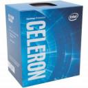 Intel Celeron G3930 2.9GHz Dual-Core