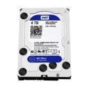 """Western Digital Blue 4TB 3.5"""" 5400RPM"""