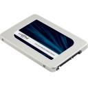 """Crucial MX300 750GB 2.5"""""""