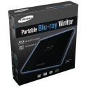 Samsung Blu-ray Yazıcı Harici