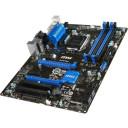 MSI Z97 PC MATE ATX LGA1150