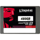 "Kingston SSDNow V300 480GB 2.5"""