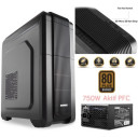 Everest Ares-X1 Mid Tower (750W)