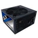 Zalman 600W 80+ ATX