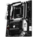 MSI Z170A KRAIT GAMING 3X ATX LGA1151