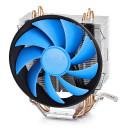 Deep Cool Gammaxx 300 120mm Fan