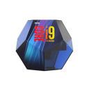 Intel Core i9-9900K 3.6GHz 8-Core