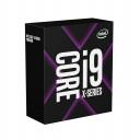 Intel Core i9-9900X 3.5GHz 10-Core
