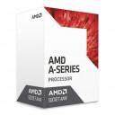 AMD A6-9500 3.5GHz Dual-Core