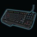 Logitech G410 Kablolu Gaming