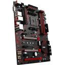 MSI X370 GAMING PLUS ATX AM4