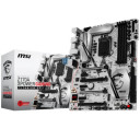 MSI Z170A XPOWER GAMING TITANIUM EDITION ATX LGA1151