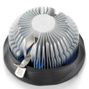 Deep Cool Gamma Archer 120mm Fan